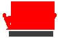 山东宣传栏_山东公交候车亭_山东精神堡垒_山东校园文化宣传栏_山东法治宣传栏_山东消防宣传栏_山东部队宣传栏_山东宣传栏厂家